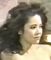 Kyoko Izoma