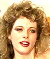 Sabina porn actress