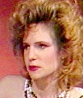 Gina Stone