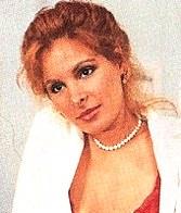 Marisa Betancourt