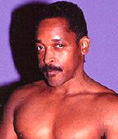 Gene Lamar