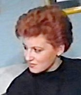 Tanja Evans