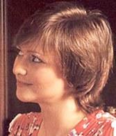 Sophie Musard