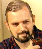 Alan Boshard