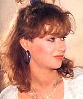 Sandra De Largo