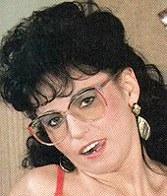 Vanessa Bel Air
