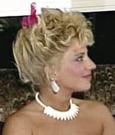 Sheila Prinzess