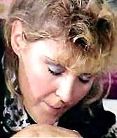 Jeanette Dubois