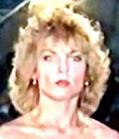 Patricia Cat