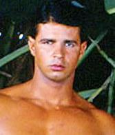 Claudio Mattos