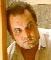 Daniele Carulli
