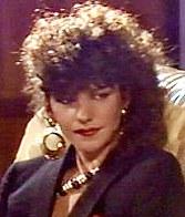 Marie-Claude Bontue