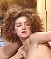 Fabienne Dumont