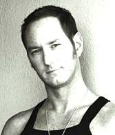 Drew Warner