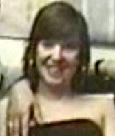 Cheri Monterey