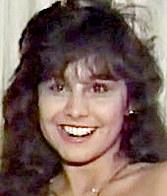 Tina Cruise