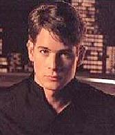Jason Cruise