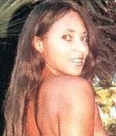 Tina Burner