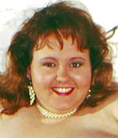 Melanie Anton