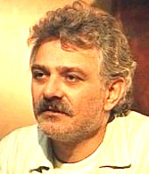 Franco D'Alessi