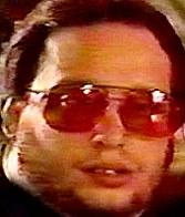 Craig L. Solomon