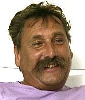 Willi Montana