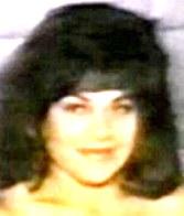 Cindy Marx