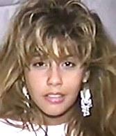 Tanya Cortez