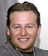 Walter Smitty