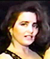 Michelle Blanca
