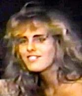 Nikki Troy