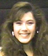 Diana DeVille