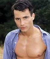 Nick Mancini
