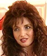 Sharon Mare