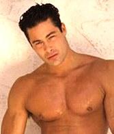 Anthony Molina