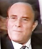 Mauro D'Angelo