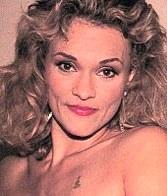 Gayle Michelle