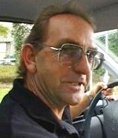 Karl Gent