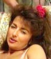 Carolyn Hudson