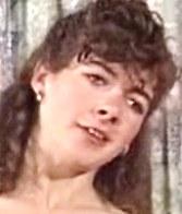 Tracey B.