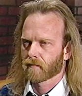 Jason Kane