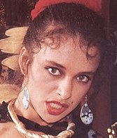Carmen Castellano