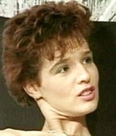Katja Reber