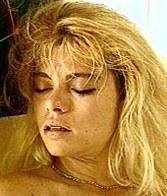 Stacy Vaughn