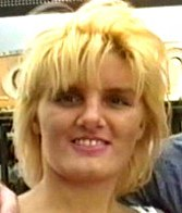 Suzie Matthews