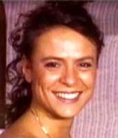 Agnes Morante