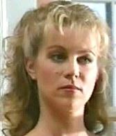 Bonnie Jo Bradley