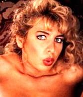 Lara Lambkin