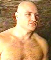 George Saiber