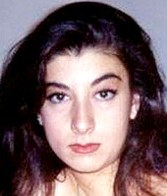 Lori Ghidini